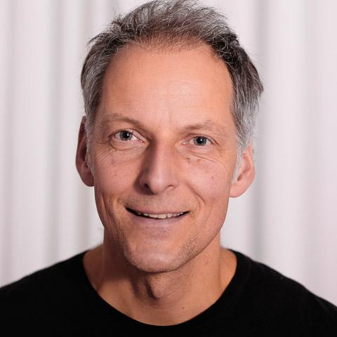 Jörg Benzing