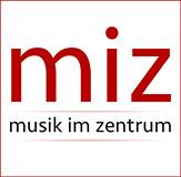 Musik im Zentrum