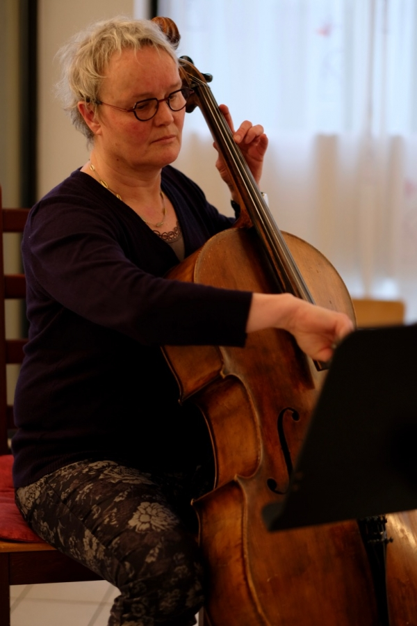 Cellovorspiel20180317