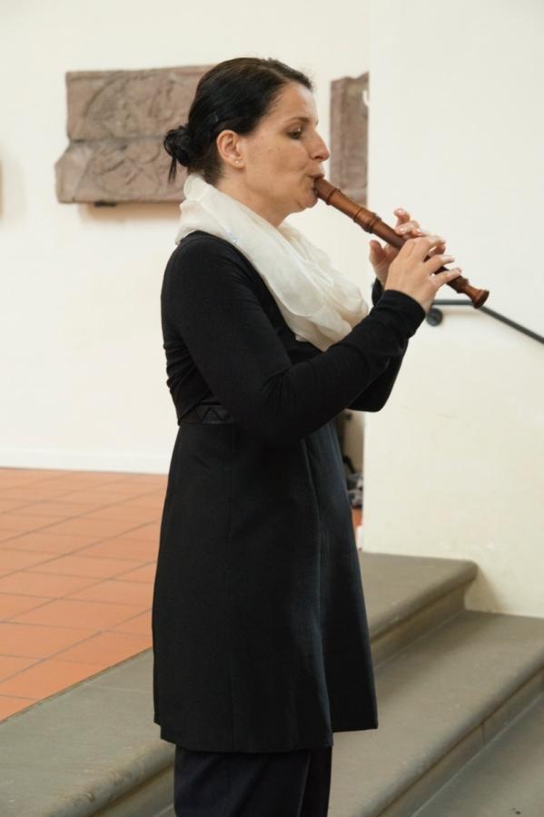 I_flauti_cantabili_9