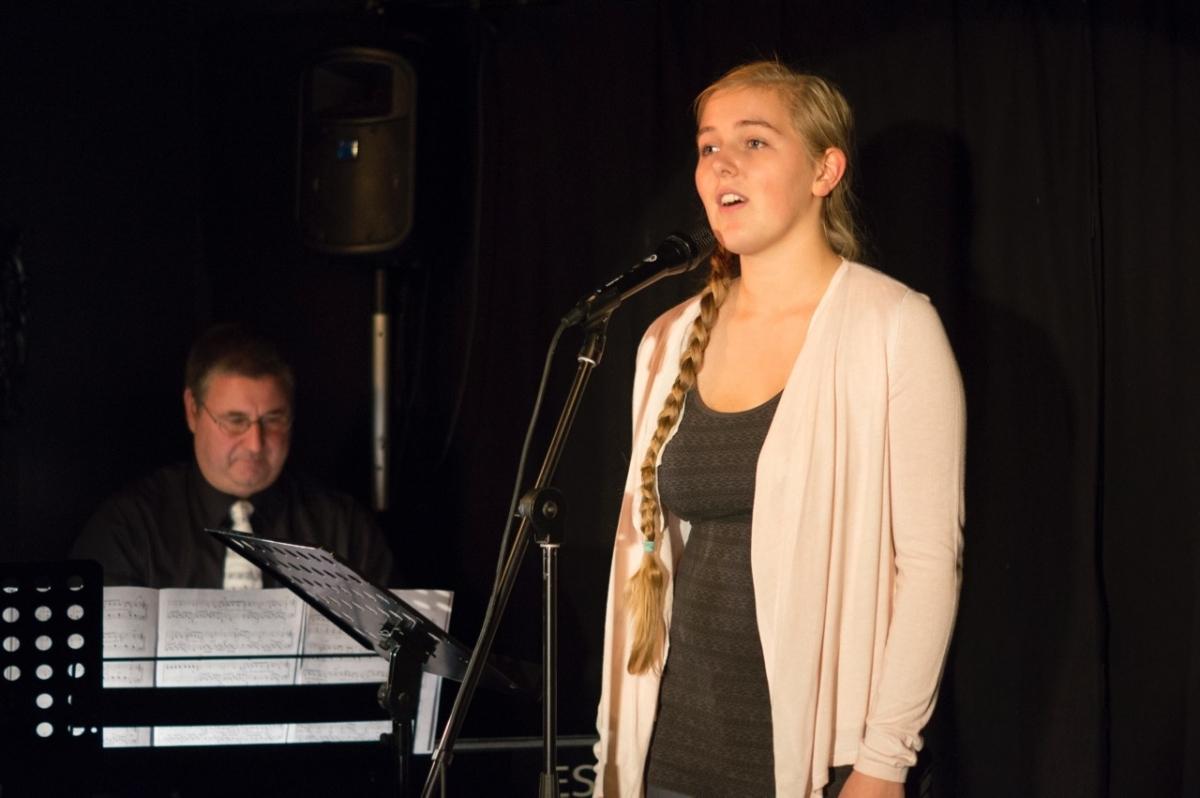 Sing-Swing_Rollmopstheater-13
