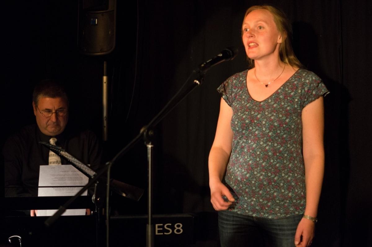 Sing-Swing_Rollmopstheater-14