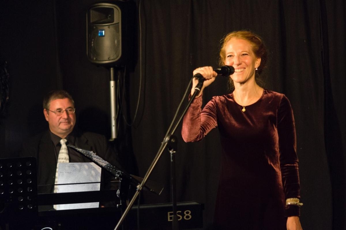 Sing-Swing_Rollmopstheater-15