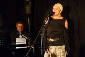 Sing-Swing_Rollmopstheater-23