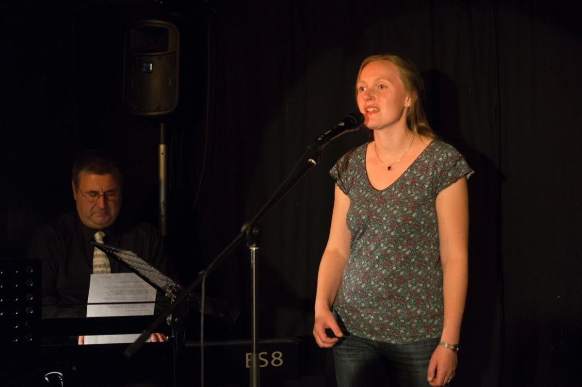 Sing-Swing_Rollmopstheater-25