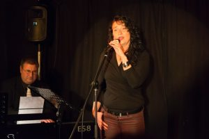 Sing-Swing_Rollmopstheater-26