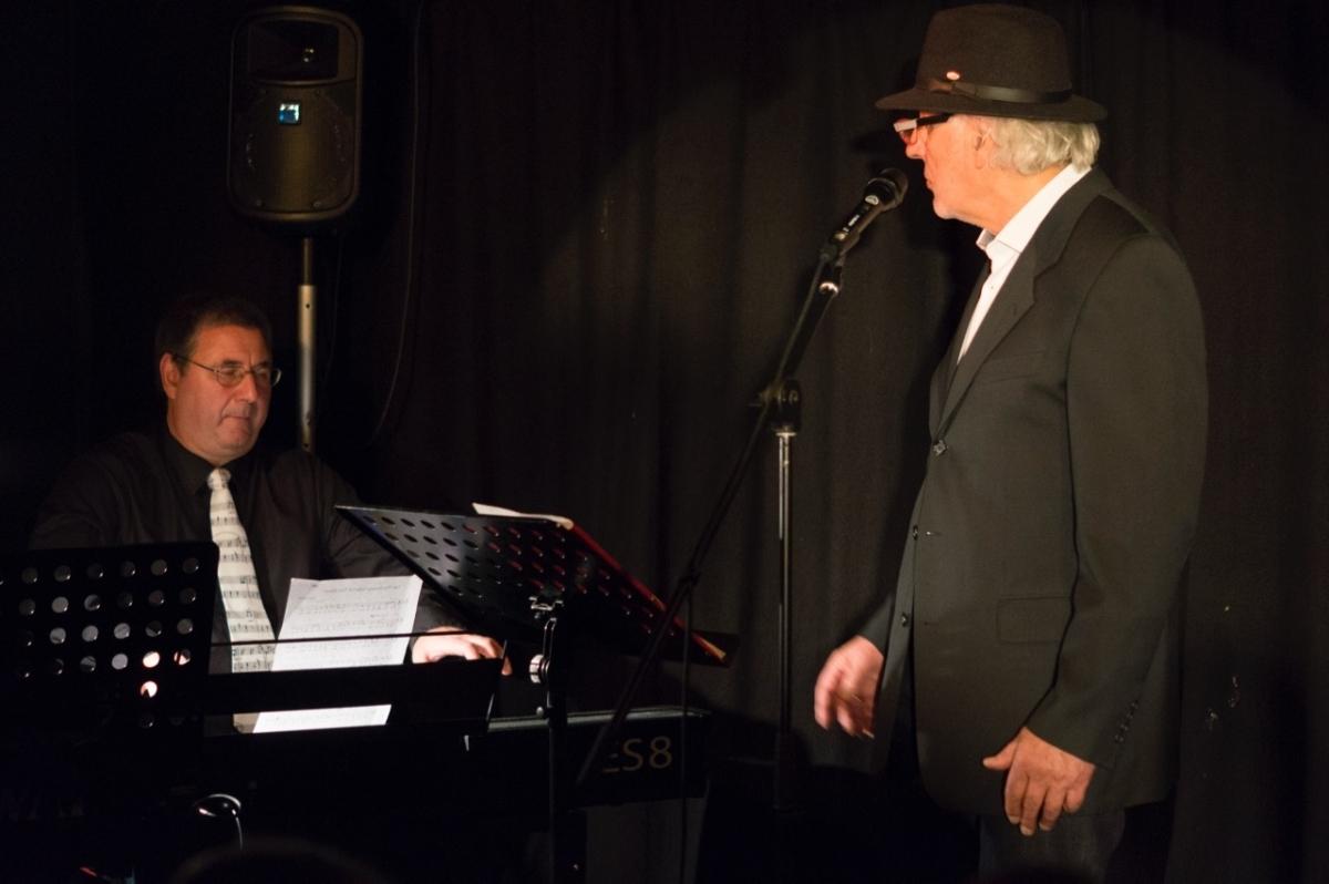 Sing-Swing_Rollmopstheater-30