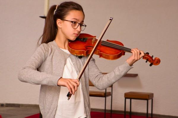 Lioba_Violine Kopie2