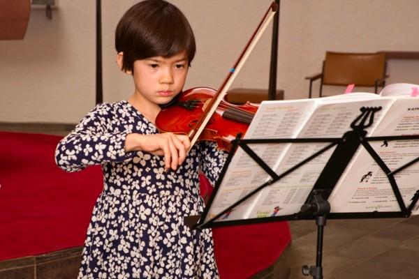 Lioba_Violine